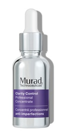 Murad Technoceuticals Clarity Control Professional Concentrate