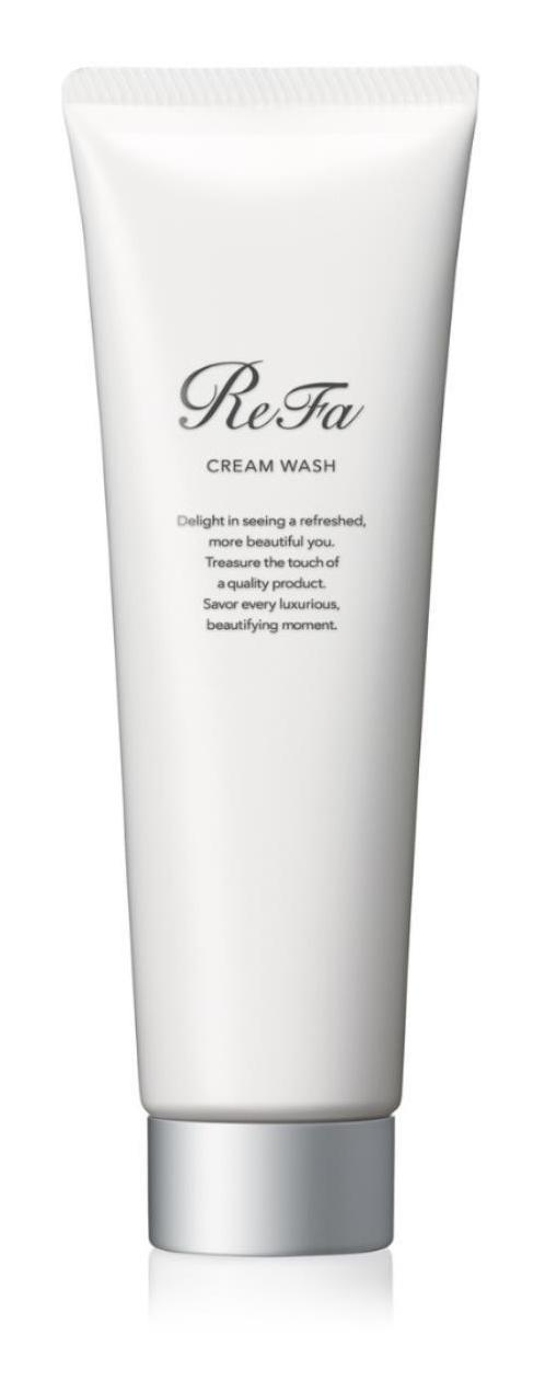 Refa Cream Wash