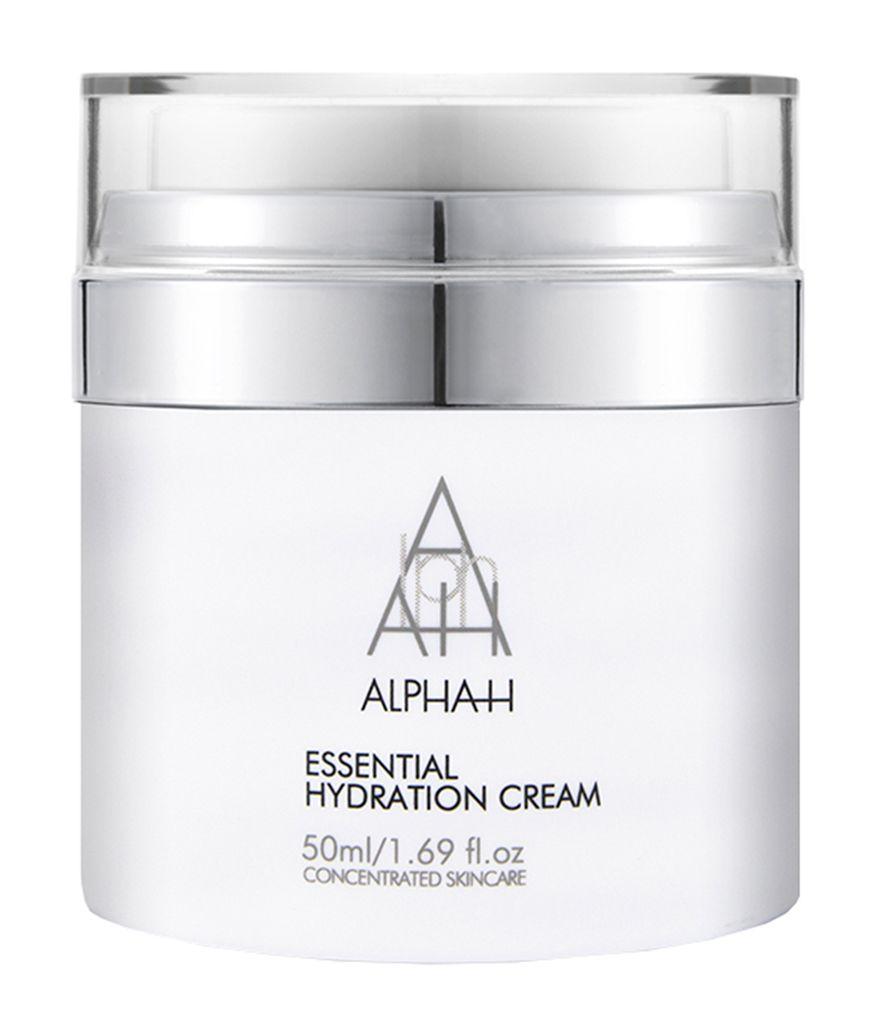 Alpha-H Essential Hydration Cream