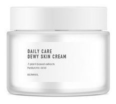 Eunyul Daily Care Dewy Skin Cream