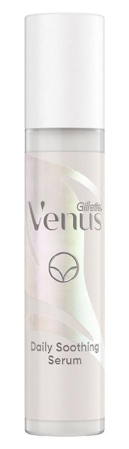 Venus Women'S Daily Soothing Serum