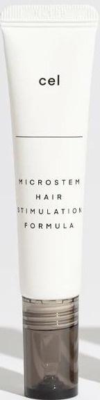 Cel MD Microstem Hair Stimulation Formula