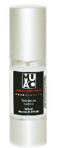 Makeup Artist Choice Transforming Anti Aging Serum - Loaded With Multi-Actives
