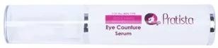 Pratista Eye Contour Serum