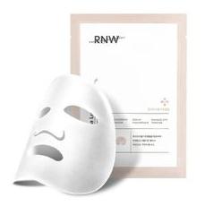 RNW Ganoderma Lucidum Mask