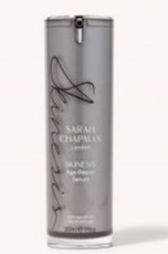 Sarah Chapman Age Repair Concentrate
