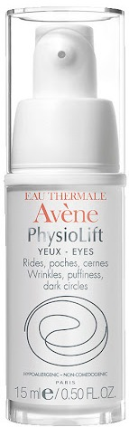 Avene Physiolift Eyes Wrinkles, Puffiness, Dark Circles