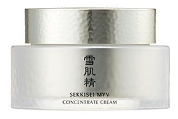 SEKKISEI MYV Concentrate Cream