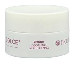 Bioline Dolce+ Soothing Moisturizing Cream