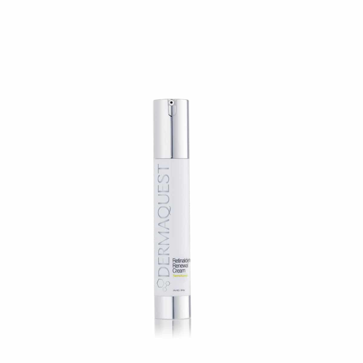 Dermaquest Retinyldehyde Renewal Cream