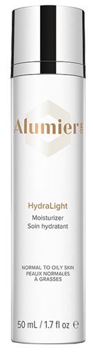AlumierMD Hydralight Moisturizer