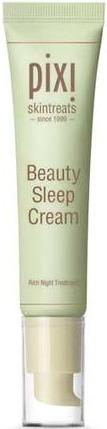 Pixi by Petra Beauty Sleep Cream