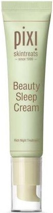 Pixi by Petra Beauty Sleep Cream