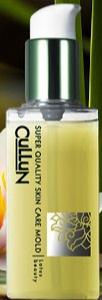 CULLUN Tropical Bio-Toning Essence