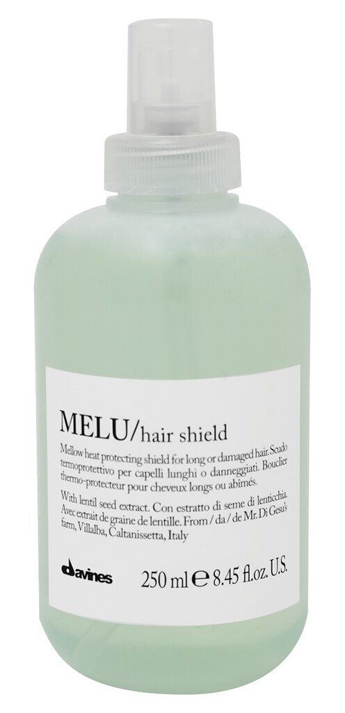 Davines Melu/Hair Shield