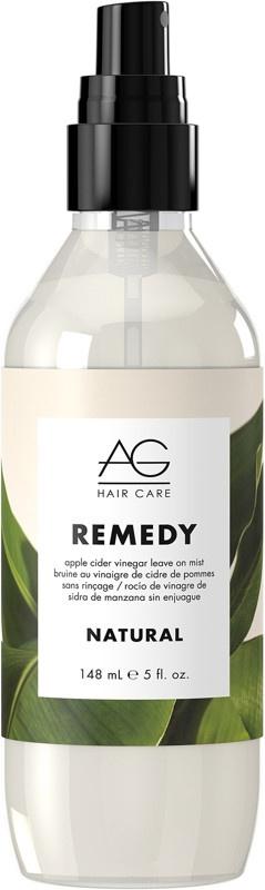 AG Remedy Spray