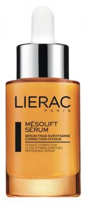 Lierac Mesolift Serum
