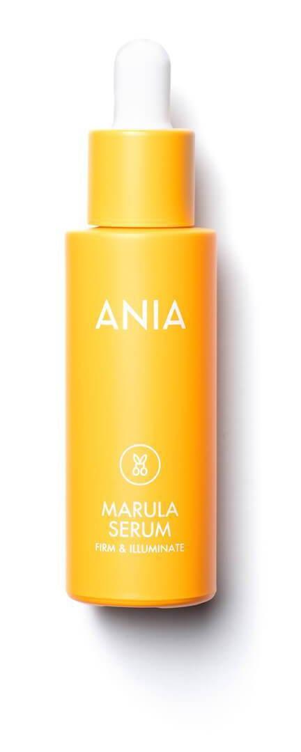 Ania Marula Brightening Serum