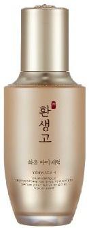 The Face Shop Yehwadam Hwansaenggo Rejuvenating Radiance Eye Serum