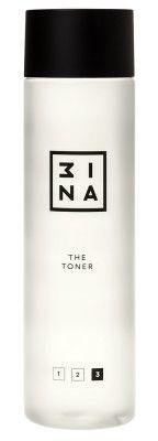 3INA The Toner