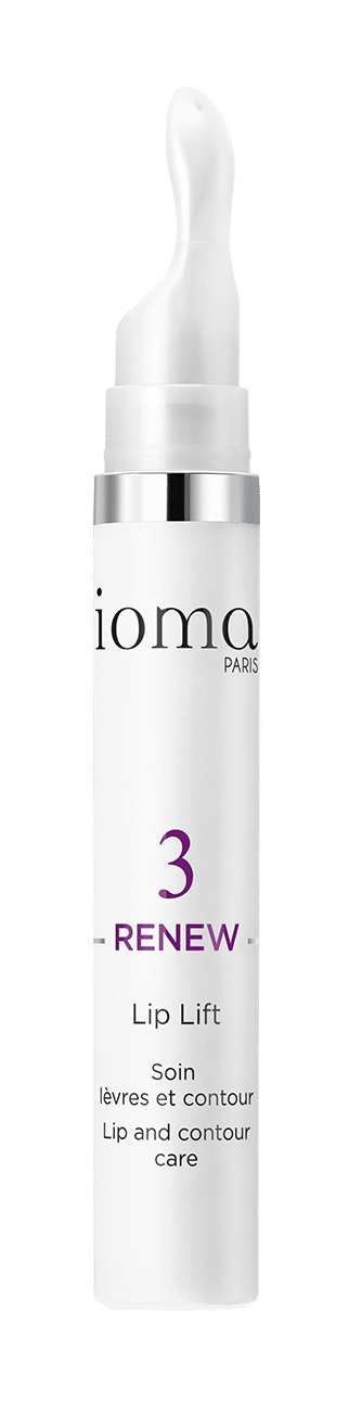 IOMA 3 Renew Lip Lift