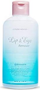 Etude House Lip & Eye Remover