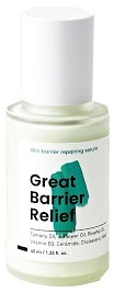 Krave Beauty Great Barrier Relief
