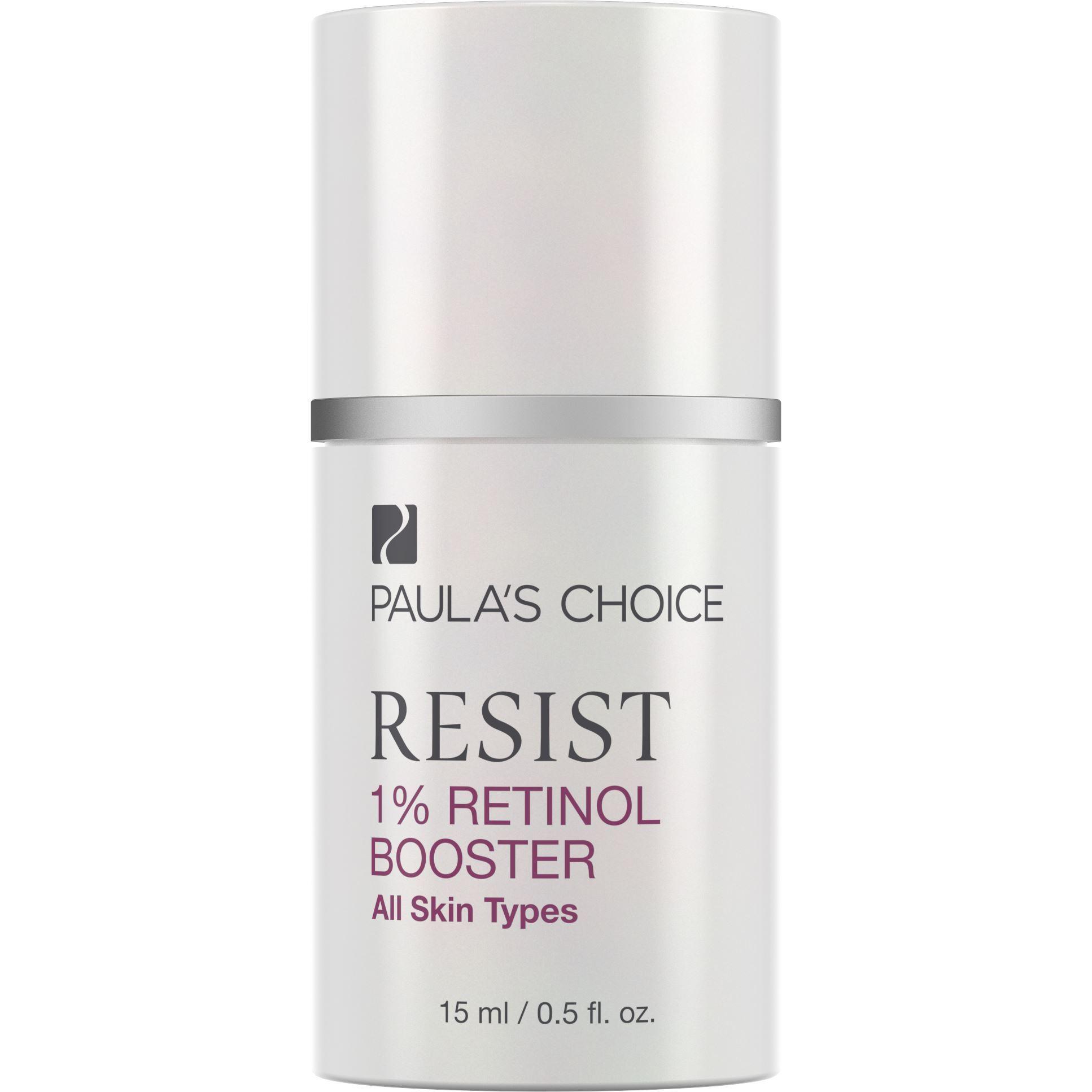 Paula's Choice Resist 1% Retinol Booster