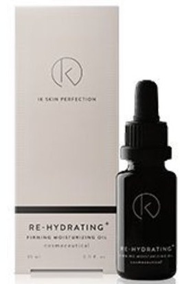 Ik skin Perfection Re-hydrating+