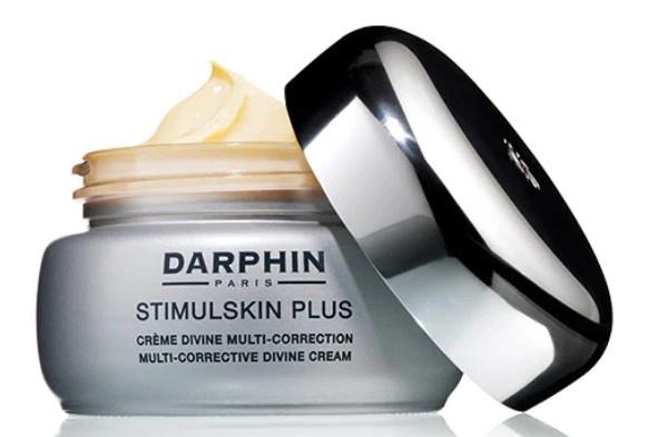 Darphin Stimulskin Plus Multi-Corrective Divine Cream - Normal Skin
