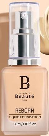Premiere Beaute Reborn Liquid Foundation