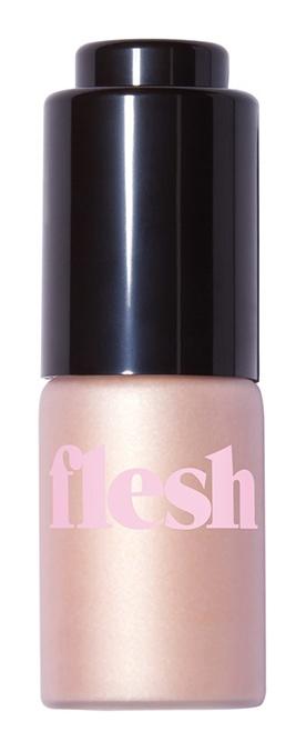 Flesh Beauty Ripe Flesh Glisten Drops