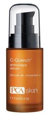PCA C Quench Antioxidant Serum
