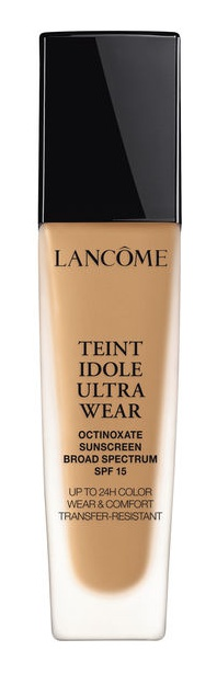 Lancôme Teint Idole Ultra Long Wear Foundation