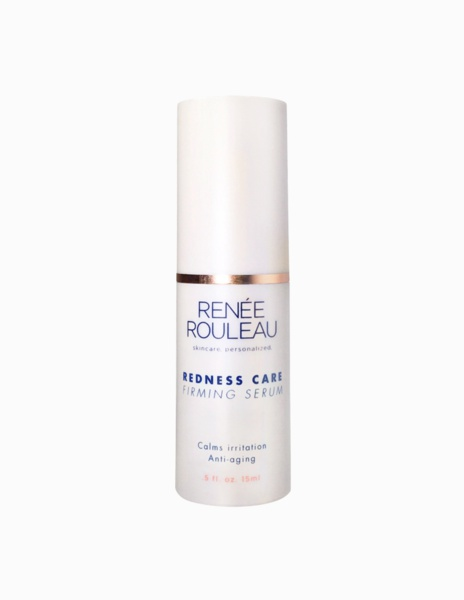 REDNESS CARE FIRMING SERUM Renee Rouleau Redness Care