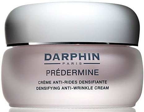 Darphin Predermine