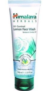 Watsons Oil Control Facial Foam