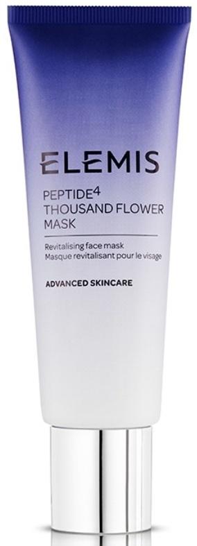 Elemis Peptide 4 Thousand Flower Face Mask