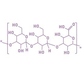 Biosaccharide Gum-1