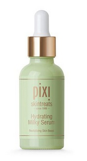 Pixi Hydrating Milky Serum