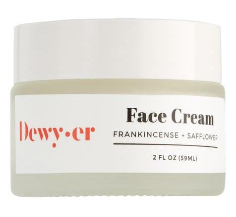 Dewyer Face Cream