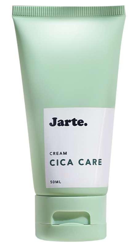 Jarte Beauty Cica Care Cream