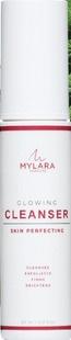 MYLARA Skincare Glowing Cleanser