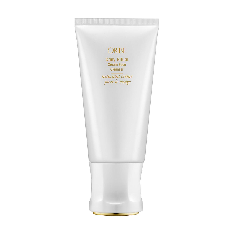 Oribe Daily Ritual Cream Face Cleanser