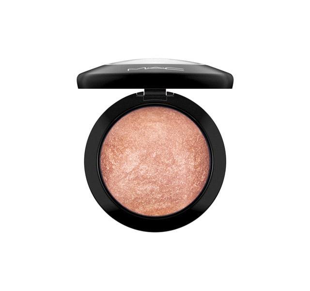 MAC Mineralize Skin Finish