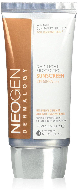 Neogen Dermalogy Day-Light Protection Sun Screen Spf 50 Pa+++