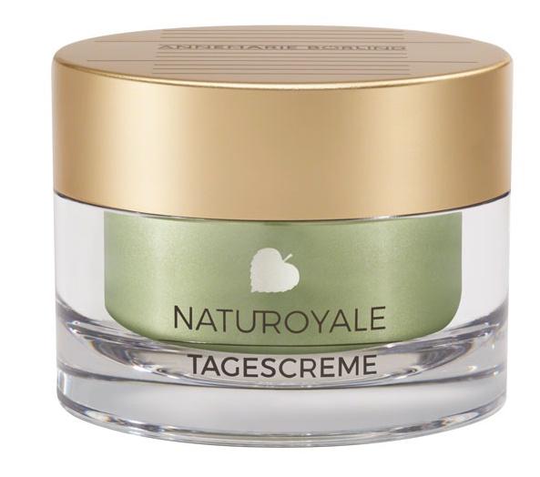 Annamarie Borlind Naturoyale Day Cream