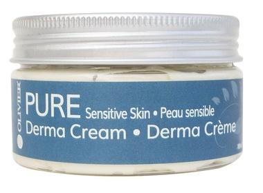 Olivier Soaps Pure Derma Cream