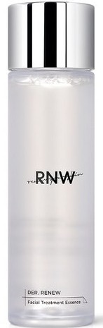 RNW Der. Renew Facial Treatment Essence