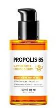 Some By Mi Propolis B5 Glow Barrier Calming Serum